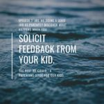 Episode-7-how-to-solicit-feedback
