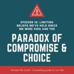 episode-10-the-paradox-of-choice-challenges-of-reversing-roles